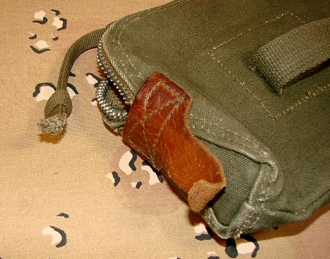 GI M1 Carbine Carry Case